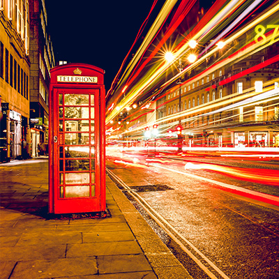 Europe travel packages to London, Amsterdam, Paris...