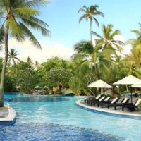 Bali Getaway 2019 from R 16 910 pps
