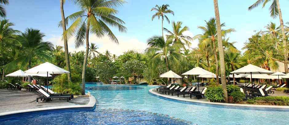 Bali Getaway 2019 From R 16 910 Pps Travel About