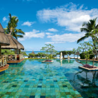 5* La Pirogue Resort Mauritius from R 28 200 pps