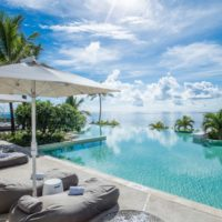 Long Beach Resort, Mauritius from R 27 900 PPS