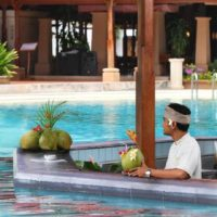 All inclusive 4* Bali package  from R 23 960 per person sharing