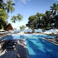 Berjaya Beau Vallon Bay Seychelles from R 16 980 pps