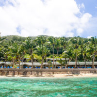 Coco De Mer Hotel Seychelles from R 27 750 pps