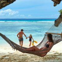 Hilton Seychelles Labriz Resort & Spa, Seychelles from R 37 270 pps