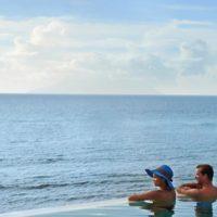 5* Hilton Seychelles Northolme Resort & Spa from R 32 190 per person sharing