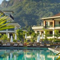 5* The Savoy Resort & Spa Seychelles from R 27 025 per person sharing
