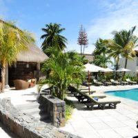 Emeraude Attitude, Mauritius from R 16 095 pps