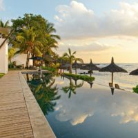 Honeymoon Recif Attitude, Mauritius from R 14 195 PPS