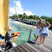 Tropical Attitude, Mauritius from R 13 495 PPS