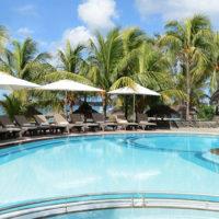 Veranda Grand Baie, Mauritius from R 14 720 PPS