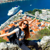 Topdeck Europe Trip, 6 countries from R 23 715 PPS