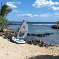 Mauritius Travel Guide