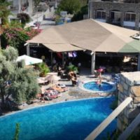 7 night All inclusive Bodrum, Turkey from R 14 300 pps