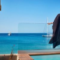 7 nights Mykonos package from R 16 600 pps
