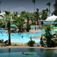 7 nights Kenya package from R14 250 pps
