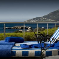 The Twelve Apostles Hotel & Spa from R 3 050 pppn