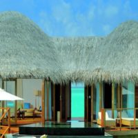 Constance Halaveli Maldives from R 53 635 pps
