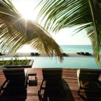 Constance Moofushi Maldives from R 56 735 pps