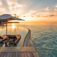 Hurawalhi Maldives from R 48 805 pps