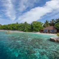 Lily Beach Maldives from R 56 860 pps