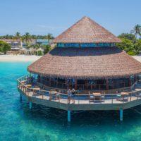 Reethi Faru Maldives from R 30 315 pps