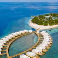 Sandies Bathala Maldives from R 36 995 pps