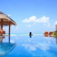 Sun Aqua Vilu Reef Maldives from R44 605 pps