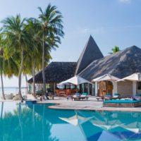 Veligandu Maldives from R 36 780 pps