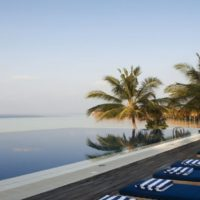 Vilamendhoo Maldives from R 33 045 pps