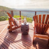 Leopard Mountain Lodge from R 4 990 pppn