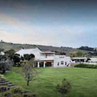 Spier Wine Farm from R 1 490 pppn