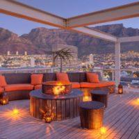 Taj Cape Town from R 1 700 pppn