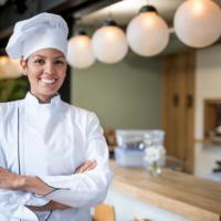 Hospitality internship program – USA
