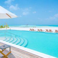 Innahura Maldives Resort Starting from R 30,774