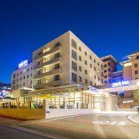 4* Park Inn by Radisson Cape Town (2 Nights)