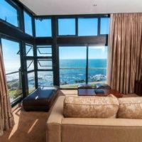 4* Premier Hotel - Sea Point package (2 nights)