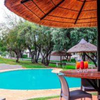 3* Premier Hotel Roodevalley - Pretoria Package (2 nights)