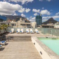 4* aha Harbour Bridge Hotel & Suites (2 Nights)