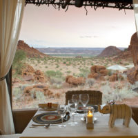 Sossusvlei Adventure - Namibia Package (4 Nights / 5 Days)