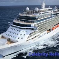 Celebrity Cruises- 11 Nights Eastern Mediterranean