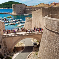 Norwegian- 7 Day Italy,Greece,Croatia from R 11 199 pps