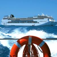 MSC Musica 2021/2022- Durban Cruises