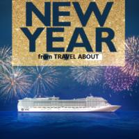 MSC Musica- 14 Night New Year Cruise 2021